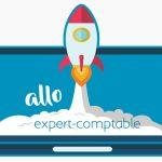 Allo Expert-Comptable : maintenant en ligne !