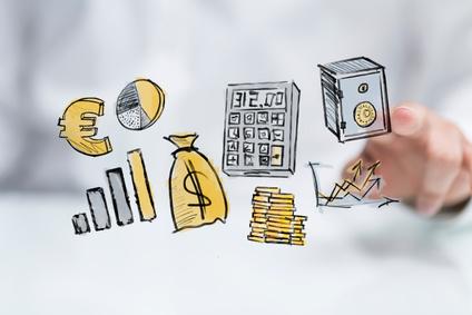 en recherche de financement adressez vous un fonds d investissement allo expert comptable. Black Bedroom Furniture Sets. Home Design Ideas