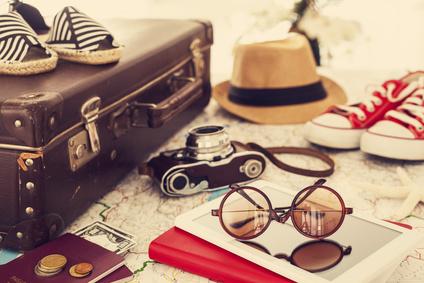 Dirigeant D Entreprise Avez Vous Pense A Vos Cheques Vacances