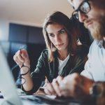 Choisir le statut du conjoint du chef d'entreprise