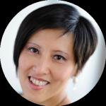 Mme Phuong Khanh NGUYEN Cliente d'Allo-Expert-Comptable