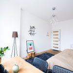louer un bien immobilier directement habitable par son locataire