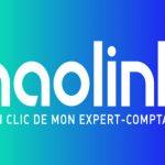 Découvrez désormais Naolink.fr